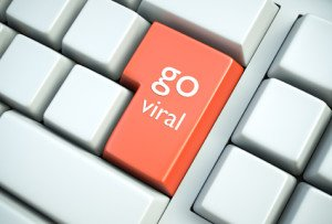 youtube-viral