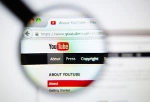 optimize-youtube-views