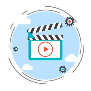entertaining-video