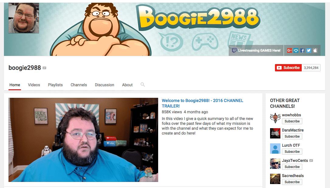 youtube-gamer-boogie2988