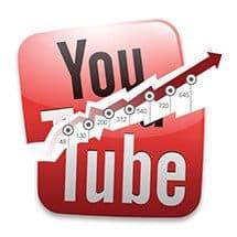 youtube-growth