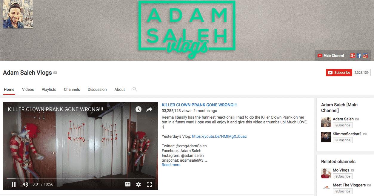 adam-saleh-1