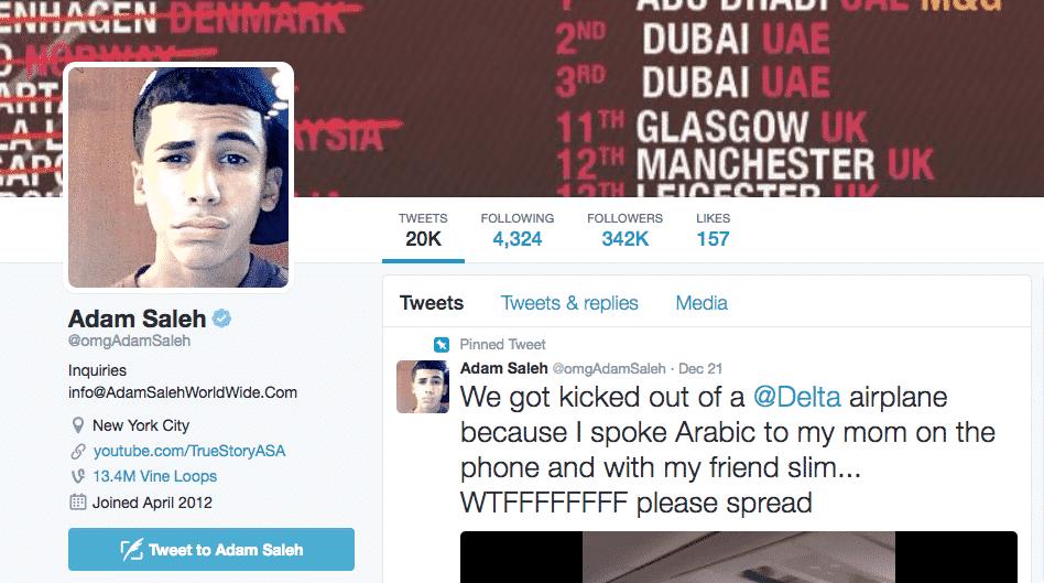 adam-saleh-terrorist-prank-911-airplane-delta