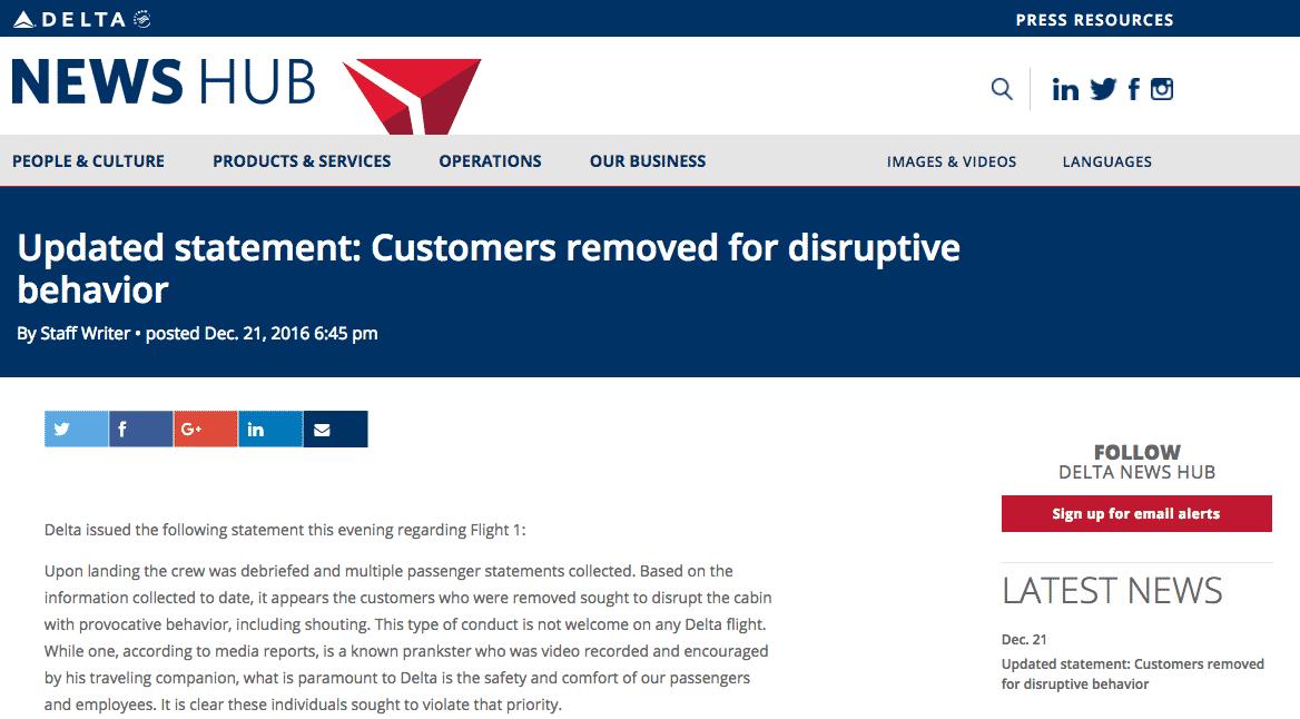 boycott-delta