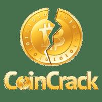 CoinCrack