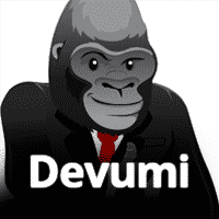 Devumi