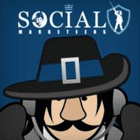 TheSocialMarketeers