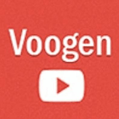 Voogen