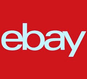 youtube affiliate program ebay