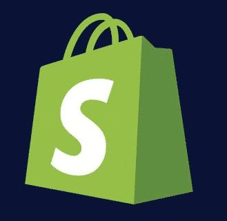 youtube affiliate program shopify