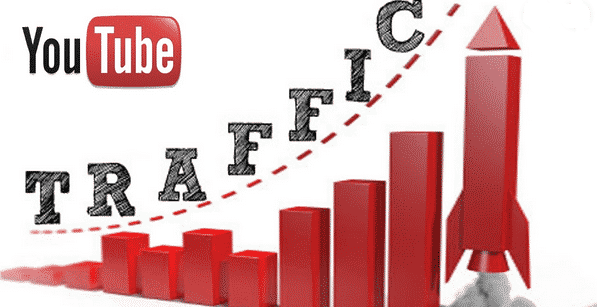 10 Ways to Increase YouTube Traffic