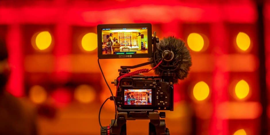 How To Create A YouTube Channel From Scratch for Business