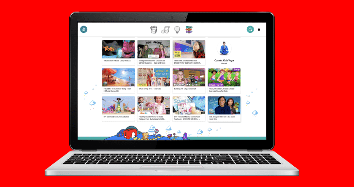 New Features and Options With YouTube