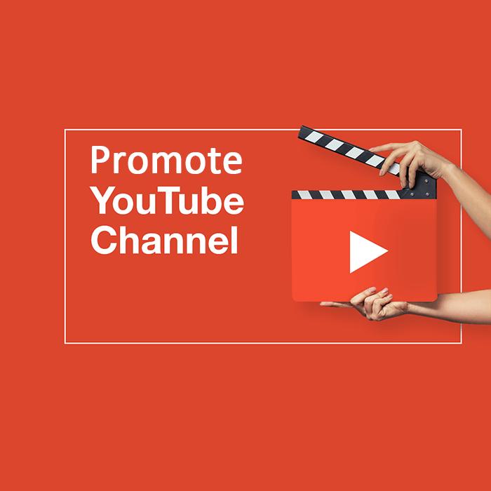 The Best Tactics YouTube Marketing