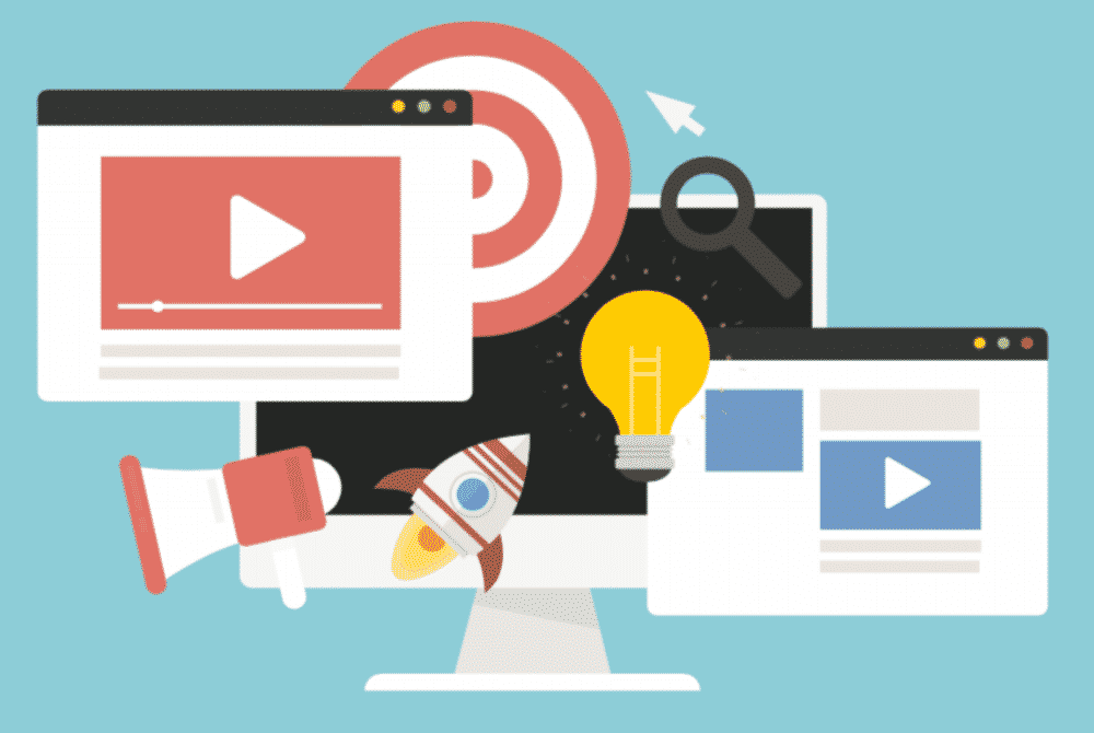 The Quickstart Guide to YouTube in 2020