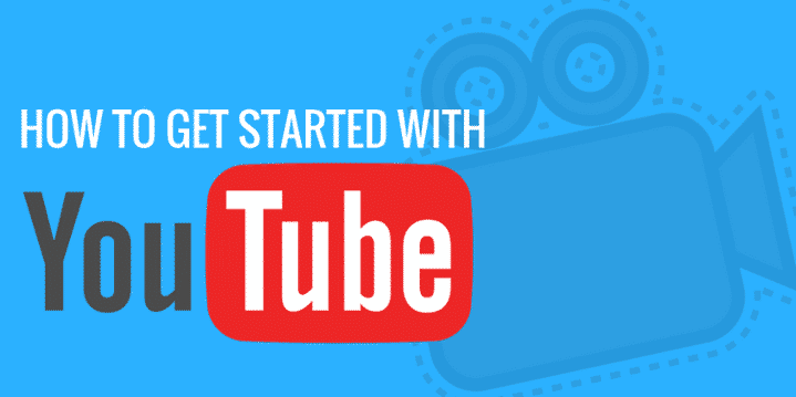 Top 10 Things To Plan Out Before Starting A YouTube Channel in 2020