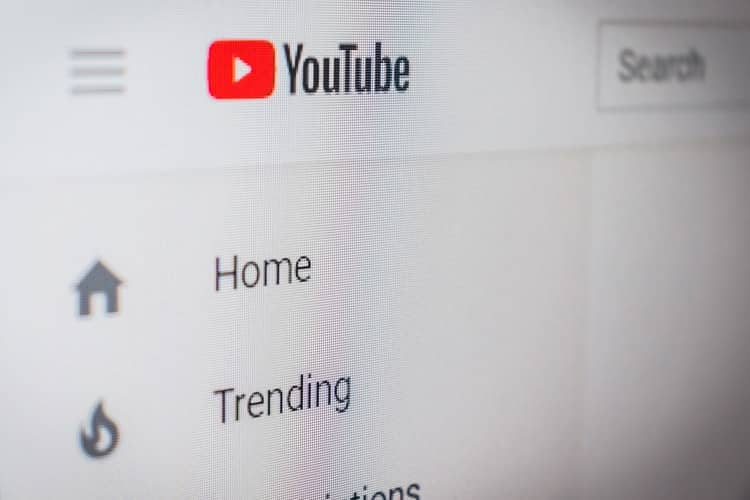 How Your YouTube Videos Could Generate Subscribers, Views, and Sales
