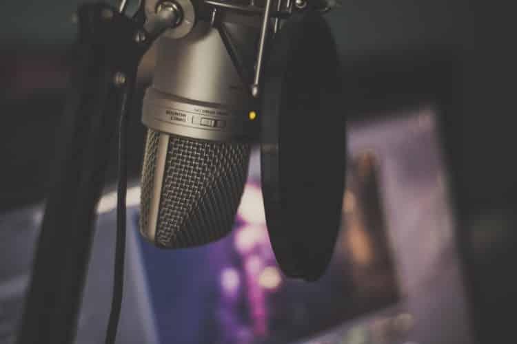 Diamond Platnumz is the First Sub-Saharan Musician to Reach One Billion Views on YouTube