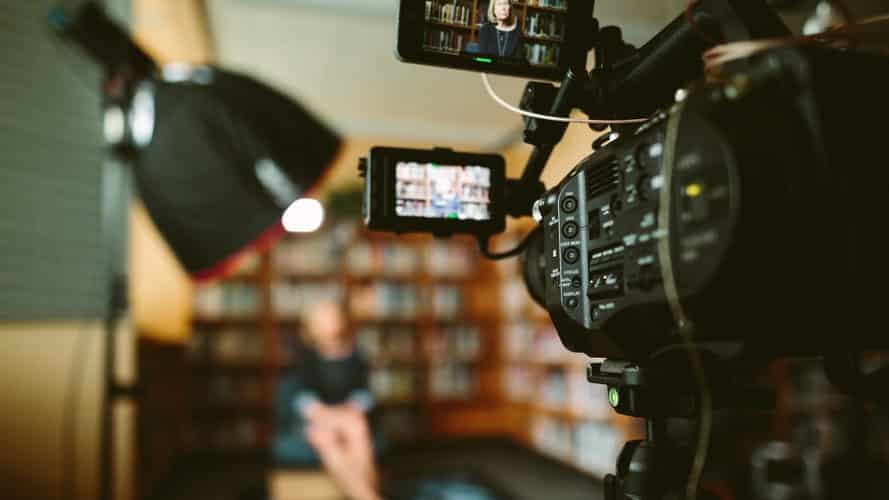 Why Starting a YouTube Channel Can Lead to Success