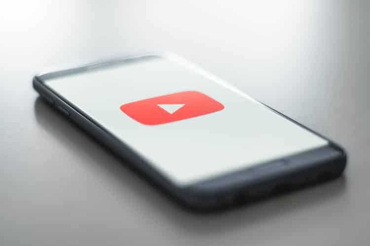 YouTube TV Subscribers Now Have Access to NFL