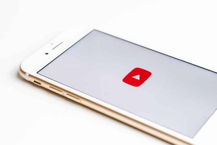 YouTube Takes Steps to Help People Access Voting-Related Information